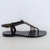 Sandales GEOX en cuir - Pointure 36