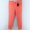 Pantalon chino CIMARRON rose - Taille M