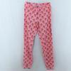 Bas de pyjama UNDIZ imprimé Chat de Cheshire Disney  - Taille XL