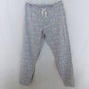 Bas de pyjama imprimé tête de lapin UNDIZ - Taille XS