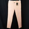 Pantalon chino rose vintage CIMARRON  - Taille 38