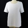 Tee-shirt blanc DAMART - Taille 42/44