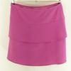 Jupe rose CAROLL - Taille 42
