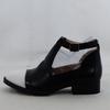 Chaussures JONAK cuir - Pointure 36