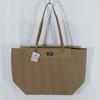Sac BATA marron