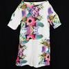Combishort SAINTS CLOTHING imprimé - Taille S