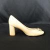 Chaussures à talons en cuir MARCIANO  - Pointure 38