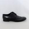 Chaussures LAVORAZIONE ARTIGIANA cuir - Pointure 43