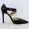 Chaussures à talons BATA cuir - Pointure 40