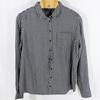 Chemise à carreaux MONOPRIX - Taille 44