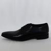 Chaussures J. BRADFORD cuir - Pointure 40