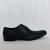 Chaussures VERTIGO cuir - Pointure 43