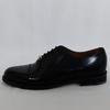 Chaussures JONAK cuir - Pointure 37