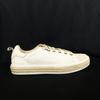 Chaussures CALVIN KLEIN cuir - Pointure 41