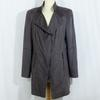 Veste taupe GERRY WEBER - Taille 42