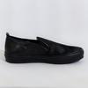 Chaussures JONAK cuir - Pointure 39