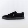 Baskets DC SHOES noir - Pointure 41