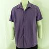 Chemise ARMAND THIERY à rayures - Taille XL