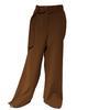 Pantalon neuf Monoprix Patte d'éph. Taille 38