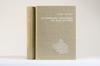 Dictionnaire Historique Des Rues De Paris, par Jacques Hillairet