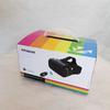 Casque réalité virtuelle Polaroid POLA3D2