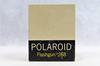 Polaroid Flashgun #268 (Etats-Unis / 1963).