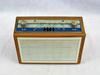 Poste de Radio à Transistor (NC, vers 1960)