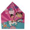 Puzzle Circus écuyère ballerine 30 pièces Jeu pour enfants dès 3 ans