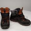 Chaussures Homme de randonnée T43