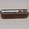 Radio vintage de poche Telefunken
