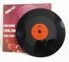 Vinyle Gloria Gaynor - I will Survive
