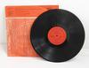Lot de 11 Vinyles de musique classique
