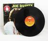 2 Vinyles Joe Dassin ses grands succès