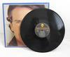Vinyle de Michel Sardou