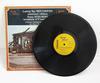 2 vinyles de musique classique