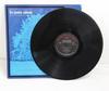 Vinyle Les quatre saisons - Vivaldi