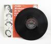 Vinyle Petite Histoire de la Grande Chanson