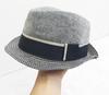 Chapeau tendance d'été