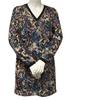 Robe See U Soon imprimé camoufage Taille S