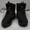 Chaussures d'escalade pour homme T44