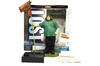 Figurine de lost ( les disparues ) Hurley.
