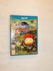 Jeu Nintendo Network- Wii U jeu Scribblenauts Unlimited - WB Games