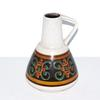 Vase pichet vintage.