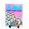 BD : Léonard .