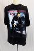 T-Shirt Johnny Hallyday  - XL - POLYGRAM