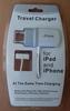 Chargeur pour iphone et iPad