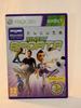 Jeu console XBOX 360- Kinect Sports