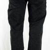 Pantalon Homme Noir G-STAR T 28 US. - Photo 2