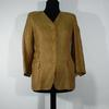 Veste en lin   - Max Mara weekend  - taille 38 - Photo 0