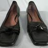 Chaussure Femme Marron JB MARTIN Pointure 39. - Photo 0